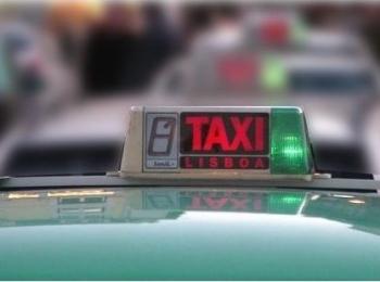Auto Táxis Pinheirense Lda.