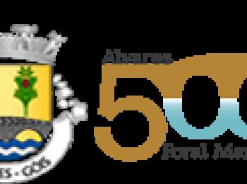 Protegido: Freguesia de Alvares