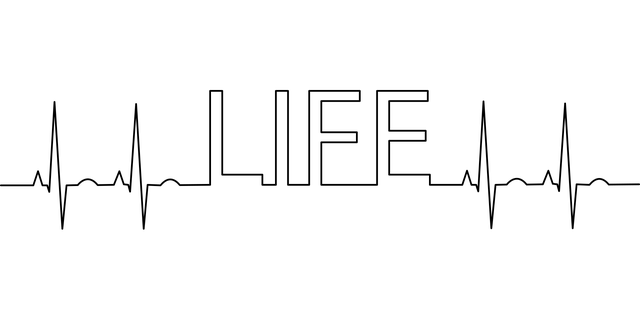 Clínicas Pulmonares