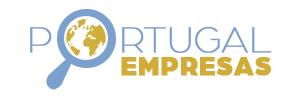 Portugal Empresas