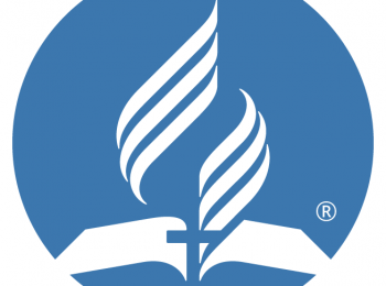 União Portuguesa dos Adventistas do Setimo Dia
