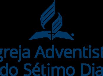 Igreja Adventista do Sétimo Dia de Atalaia do Campo Pastor : Ruben Martins