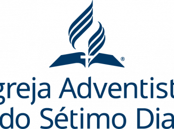Igreja Adventista do Sétimo Dia das Caldas da Rainha Pastor: Eduardo Teixeira