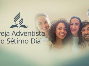 Igreja Adventistas do Sétimo Dia da Comenda Pastor : Yadalzine Lima