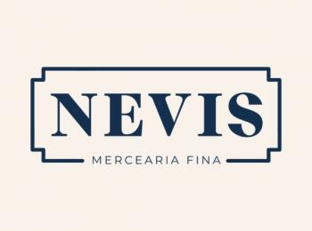 Nevis – Mercearia Fina e Produtos Gourmet Online