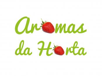 Aromas da Horta